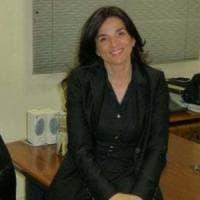 Roma, nuovi guai per Gina Cetrone, l'ex consigliera regionale spunta nell'inchiesta