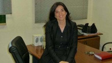 Nuovi guai per Gina Cetrone, l'ex consigliera regionale spunta nell'inchiesta antimafia