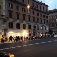 Roma, Pescaria e i suoi fratelli, ecco i migliori posti dove mangiare pesce