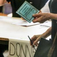 Referendum, a Roma il No vince in centro, il Sì dilaga in periferie