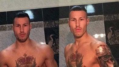 """Omicidio Willy, i gemelli trasferiti  in carcere nel braccio """"protetto"""""""