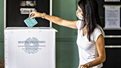 """Referendum, Raggi rivendica la vittoria 60-40 del Sì. """"Abbiamo vinto noi cittadini"""""""