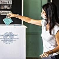 """Referendum a Roma, Raggi rivendica la vittoria 60-40 del Sì. """"Abbiamo vinto noi cittadini"""""""