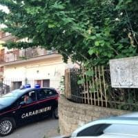 Roma, 6 milioni di euro confiscati ai Gambacurta, boss di Montespaccato