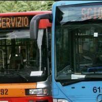 Roma, scuola e trasporti: due giorni tra scioperi e manifestazioni