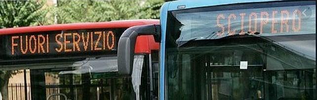 Scuola e trasporti: due giorni tra scioperi e manifestazioni