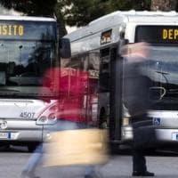 Roma, il venerdì nero degli scioperi: il 25 settembre si fermano scuola,
