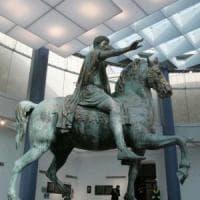 Roma, la difficile ripresa post Covid delle guide turistiche: