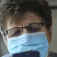 Coronavirus e mascherine nel Lazio: dove e quando sono obbligatorie e cosa