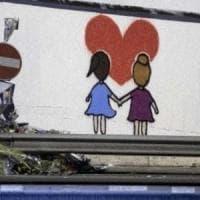 """Gaia e Camilla, investite e uccise a Roma, il pm: """"Condannate Genovese a 5 anni"""". Il..."""