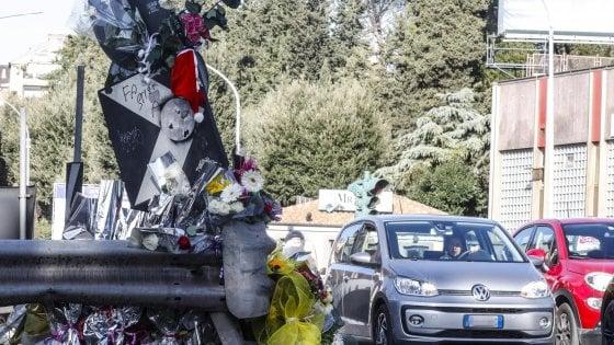 """Uccise in Corso Francia a Roma, la mamma di Camilla: """"Delusa da parole Genovese, sembrava una recita"""""""