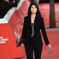 Festa del Cinema di Roma, sul red carpet c'è anche Virgina Raggi