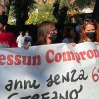 """La staffetta per Stefano Cucchi: """"Undici tappe a rappresentare 11 diritti negati, 11 battaglie di civiltà"""""""