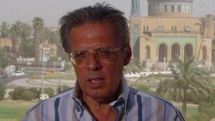 Coronavirus, è morto Pino Scaccia storico inviato Rai: era ricoverato in ospedale