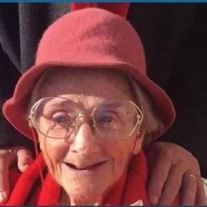 104424170 2d49ab23 55bb 4961 8d47 ddcca3011a5b - A 99 anni chiusa in casa a Natale e lasciata sola dalla badante