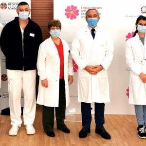 065339438 aec9f46f 5136 4d75 86ed 06a4c91faef0 - Coronavirus Lazio, il bollettino del 27 dicembre. A Roma calano i contagi (467) , impennata di casi nelle province