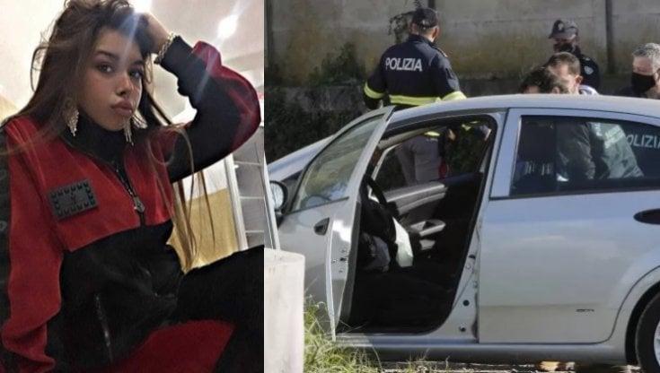 Ragazzina morta nello scontro con una volante a Roma: poliziotto indagato per omicidio...