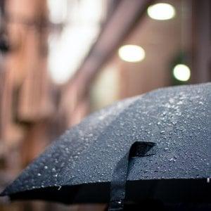 151559542 f125183c 5c37 4386 87f7 2bccdad49359 - Meteo, da giovedì arriva l'aria fredda: weekend con pioggia e neve