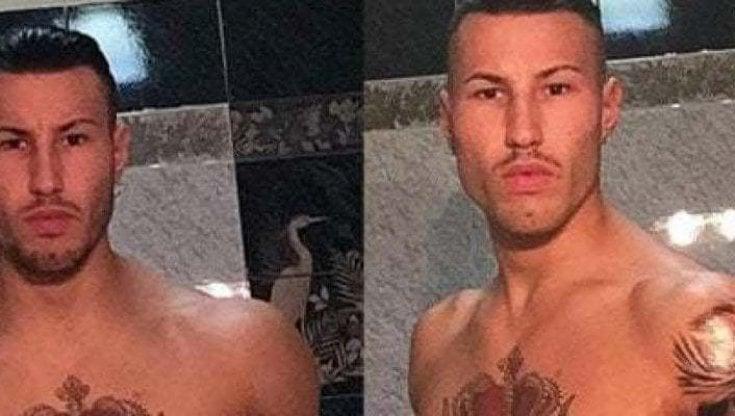 Omicidio Willy Monteiro Duarte, nessuno sconto di pena per i fratelli Bianchi e gli altri...