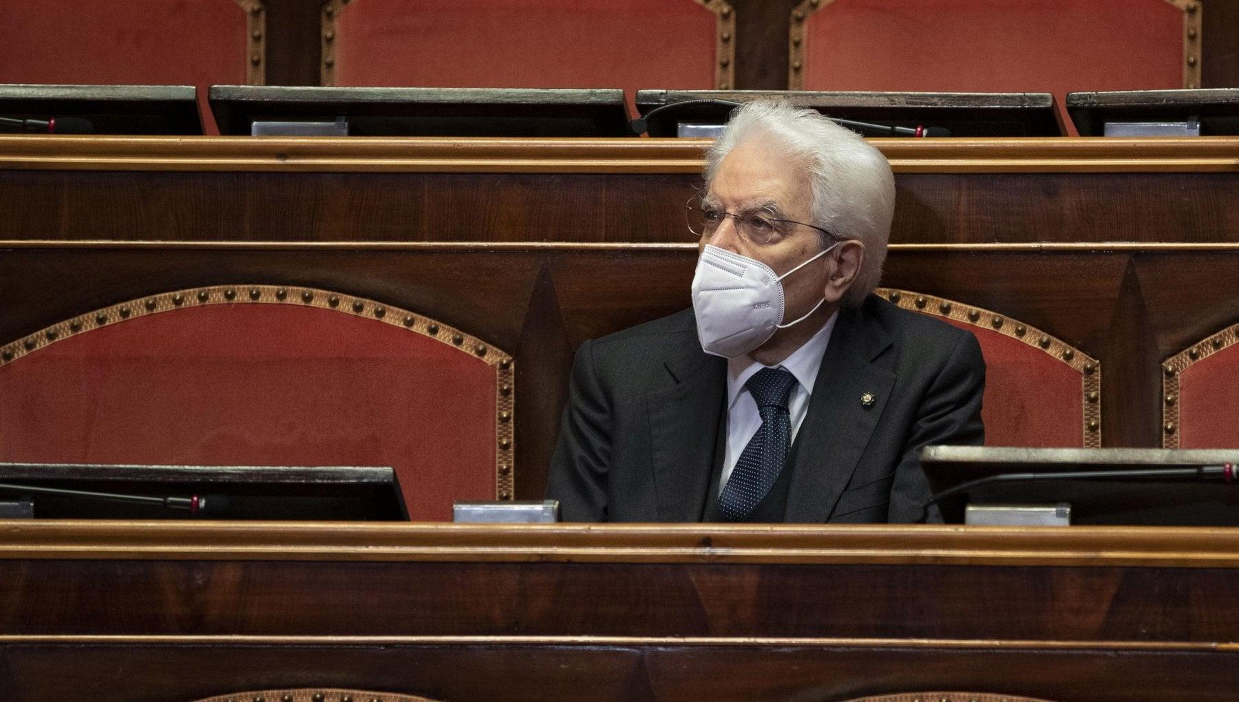 Offese via web a Mattarella, in corso nuove perquisizioni in tutta Italia: 11 indagati dalla procura di Roma