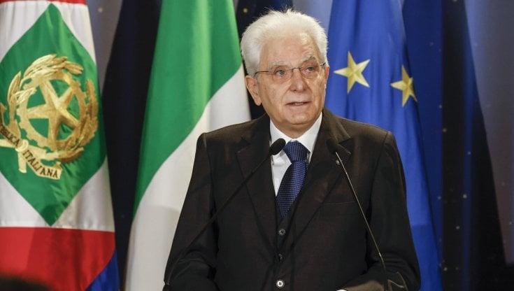 Offese social a Mattarella: chi è Marco Gervasoni e quel filo rosso che lega gli haters