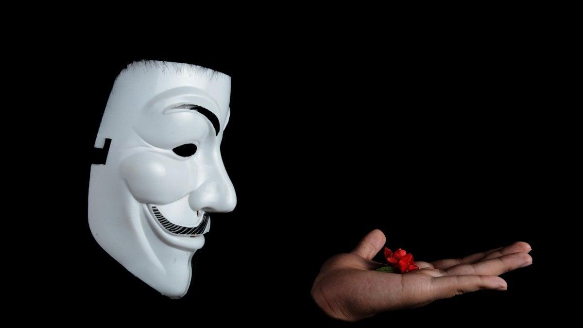 Covid, attacco hacker al Lazio, disattivati sistemi e portale della rete vaccinale