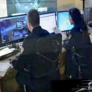 """094732072 cf5ad975 96e3 4b3d 818a f978dc59fe8d - Anche l'Fbi sulle tracce degli hacker alla Regione Lazio. Dietro l'attacco una gang chiamata """"Sprite Spider"""""""