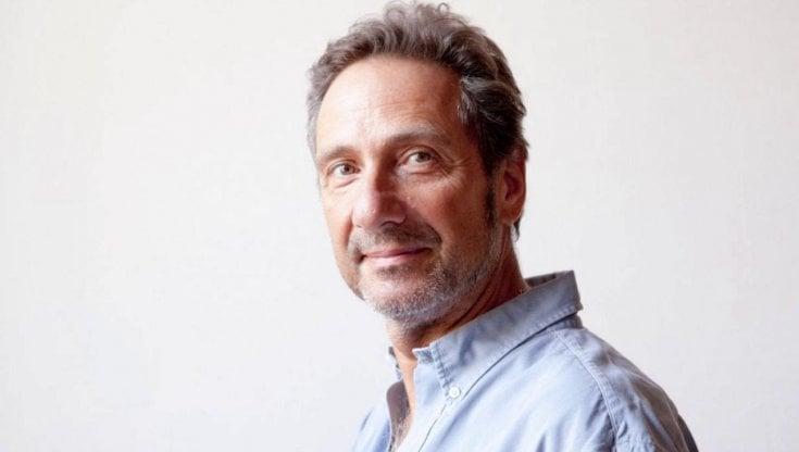 """Mario Tozzi: """"Da RadioRadio parole pericolose e antiscientifiche ma il mio posto è lì..."""