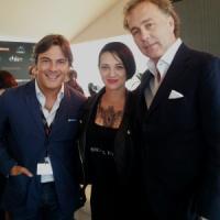 Torino sugli schermi di Cannes