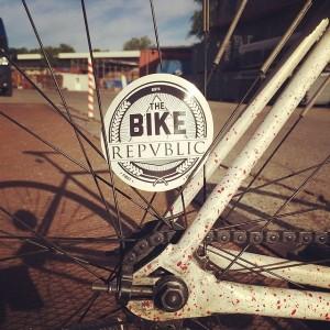 La repubblica delle biciclette, al Bunker 72 ore senza motori