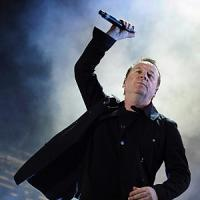 Dai rapper ai Simple Minds, tutte