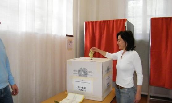Courmayeur: niente quorum al referendum, il nome resta senza Mont Blanc