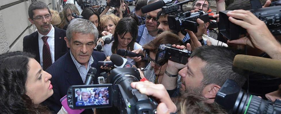 """La scelta di Chiamparino: Saitta alla Sanità, """"uomo onesto e leale"""""""