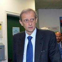 """Sbarchi, i sindaci vogliono incontrare Alfano: """"Situazione insostenibile"""""""