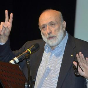 """Petrini: """"L'Expo non ha anima, impari da Terra Madre"""""""