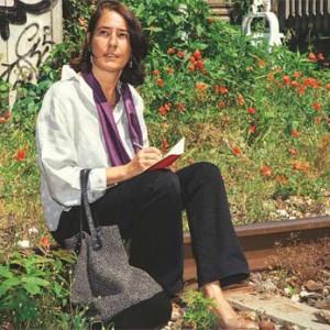 Morta la scrittrice Maria Perosino
