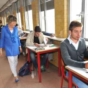 Prova di maturità per trentamila studenti, in Piemonte piace il saggio economico