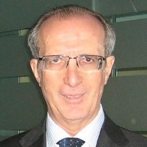 Giallo a Biella, giù dal settimo piano il direttore generale di Banca Sella