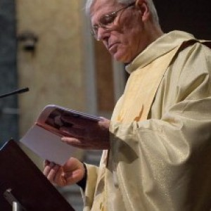 """Novara, frasi shock del parroco di Cameri: """"Convivere è peggio che uccidere"""""""
