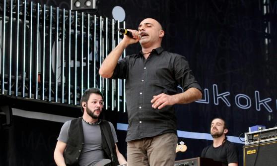 Alpette Rock, un festival verso l'addio