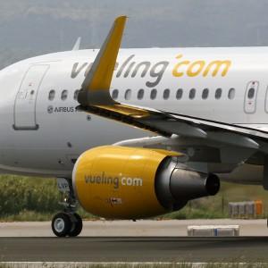 Quattro voli low cost al giorno da settembre sulla rotta for Mobili low cost roma
