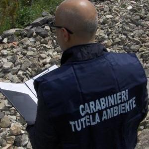 Da San Didero a Chiomonte una decina le cave a rischio