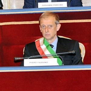Cala il debito di Torino, ora è sotto i 3 miliardi