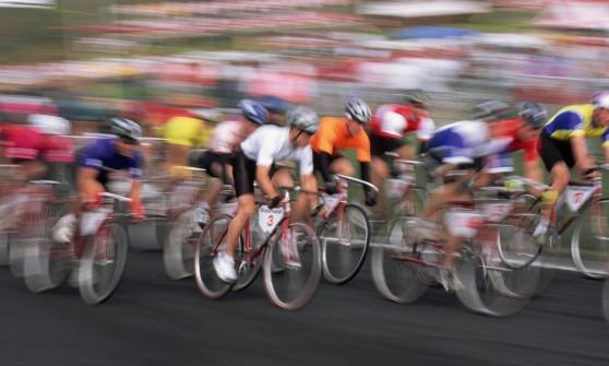 Pacchiardo per un soffio si aggiudica il Giro delle Valli Cuneesi
