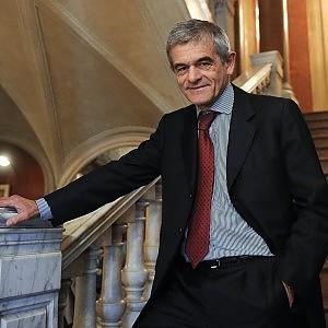 Chiamparino eletto presidente dei governatori all'unanimità, Caldoro sarà il suo vice