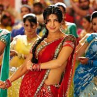 Suoni e colori dall'India al SummersideSanta