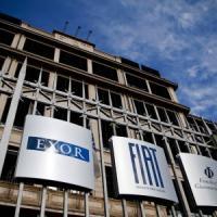 Le voci sul boom di recessi affondano il titolo Fiat in Borsa