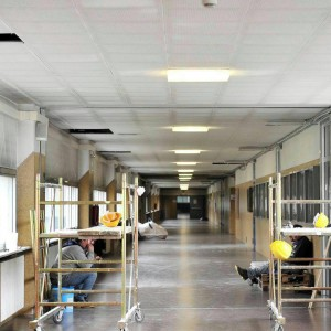 """Al palo """"#scuolebelle"""", in Piemonte pronto un istituto su dieci"""