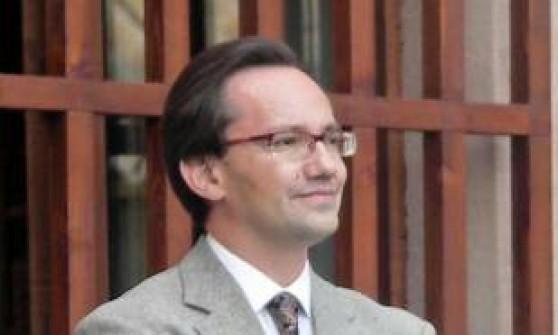 Arrestato il prof molestatore di Saluzzo, è in isolamento: si teme autolesionismo