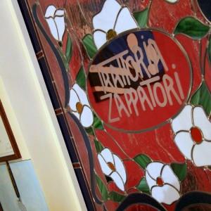 Tradizione e rivoluzione ecco la cucina moderna dell'ex corridore Milone